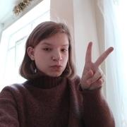 Софья 75 Ростов-на-Дону