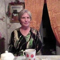 людмила, 71 год, Близнецы, Москва