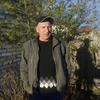 Алексей, 47, г.Чита