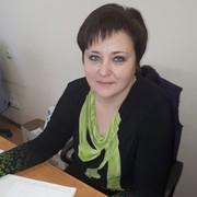 Наталья 48 Витебск