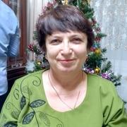 Шамсутдинова гузэль, 30, г.Казань