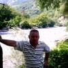 Graf, 43, г.Елабуга
