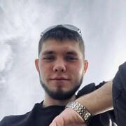 Максим, 22, г.Приморско-Ахтарск