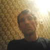 Андрей, 39, г.Темиртау