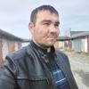 Seryoja, 32, Amursk