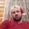 Евгений, 40, г.Нахабино