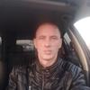 Дмитрий, 36, г.Братислава
