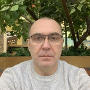 Юрий 53 Ноябрьск