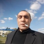 Яг, 45, г.Томск