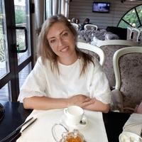 Анастасия, 37 лет, Рак, Владимир