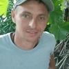 Дима, 37, г.Сальск