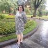 Эля, 44, г.Самара