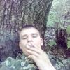 Wiktor, 24, г.Заречное