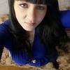Анна, 27, г.Киров
