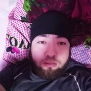 Бегзод 27 Бишкек