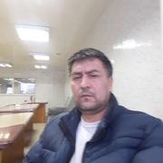 Дима Турк, 44, г.Амурск