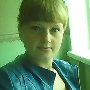 Алина, 23, г.Тулун
