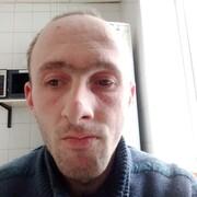 миша 31 Пикалёво