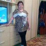 Елена 63 Надым