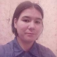 Дария, 28 лет, Рыбы, Среднеколымск