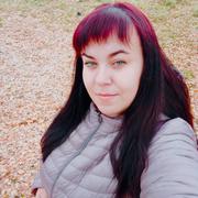Алена, 29, г.Ярославль
