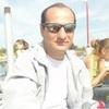 Василий, 42, г.Урай