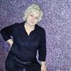 Nataliya, 49, Chebarkul