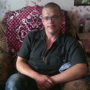 Александр, 25, г.Лодейное Поле