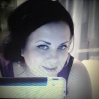 Ирина, 40 лет, Телец, Абакан
