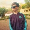 Rapidy, 19, г.Уральск