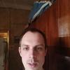 Дмитрий, 31, г.Луцк