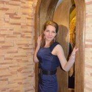 марина 39 лет (Козерог) Камышин