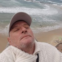alexandr, 58 лет, Стрелец, Нетания