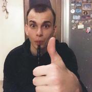 Олег, 23, г.Владикавказ
