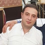 Кянан 30 Дрогичин
