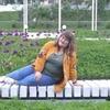 Дарья, 23, г.Казань