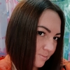 Наталья, 31, г.Усолье-Сибирское (Иркутская обл.)