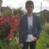 Сергей, 27, г.Анна