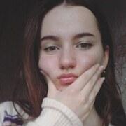 Rozaria, 16, г.Мариуполь