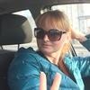 Алена, 40, г.Минск
