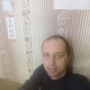 Владислав, 39, г.Санкт-Петербург