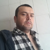 furik, 32, г.Стамбул
