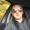 Dimonuk, 26, г.Chojnice