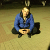 Алексей, 30, г.Воротынск