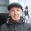 Олег, 55, г.Челябинск