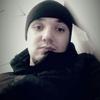Илья, 26, г.Париж