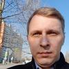 Владислав, 34, г.Москва