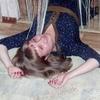Ольга, 37, г.Красноярск