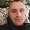 Анатолий, 28, г.Видное