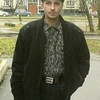 Юра, 44, г.Дубовское